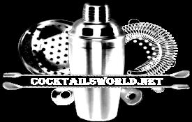 Cocktails | Cocktailrezepte | Barkultur | Infos