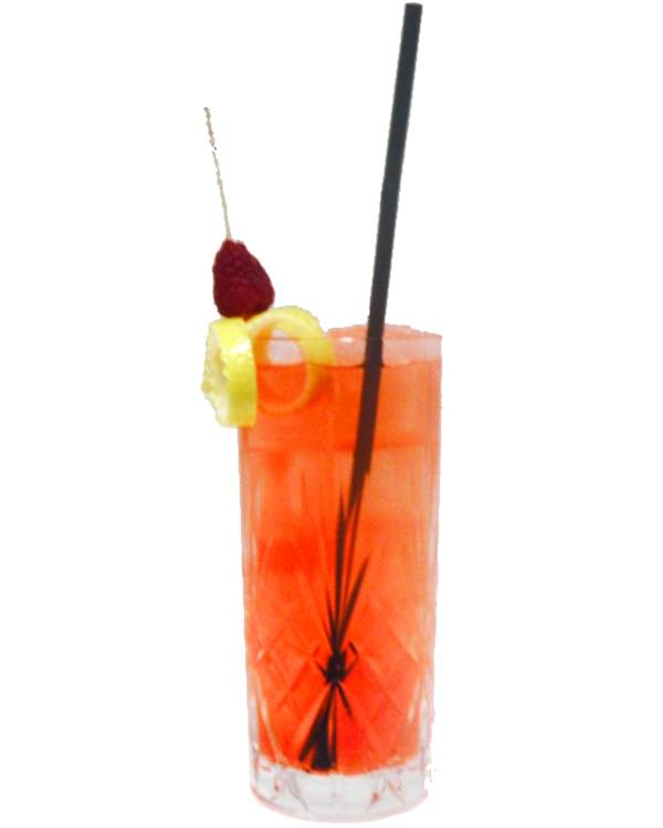 Shirley-Temple-Cocktail