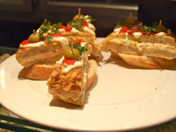 omelette-oliven-tapa