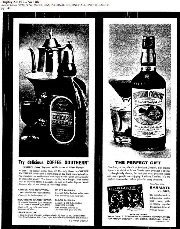 southern-comfort-ad