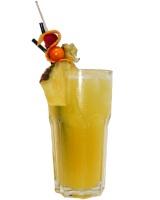 Ladykiller Cocktail