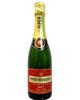 Sekt & Champagner